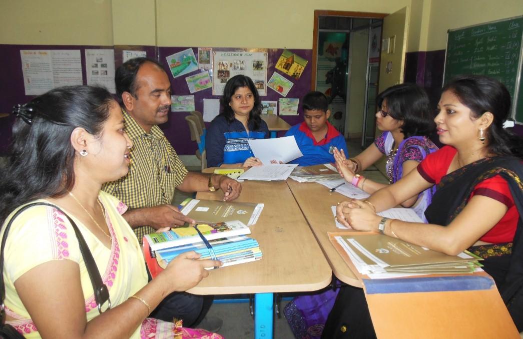parent-teacher-meetings
